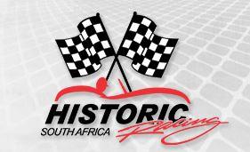 Historic Tour – Round 7 – Kyalami Raceway @ Kyalami | Gauteng | South Africa