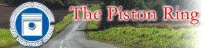 Piston Ring Club @ Piston Ring Club | Lethabong | Gauteng | South Africa
