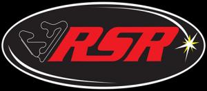 RSR Club Race @ Red Star Raceway | Delmas | South Africa